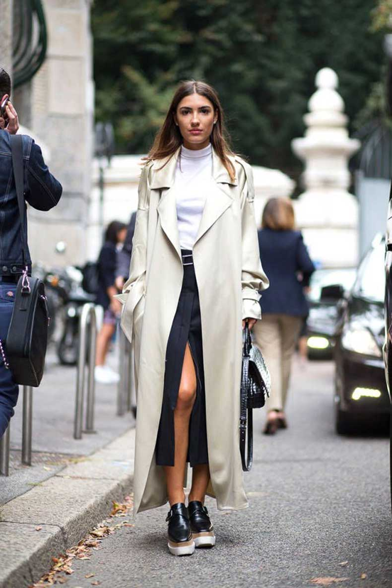 loose-trench-coat