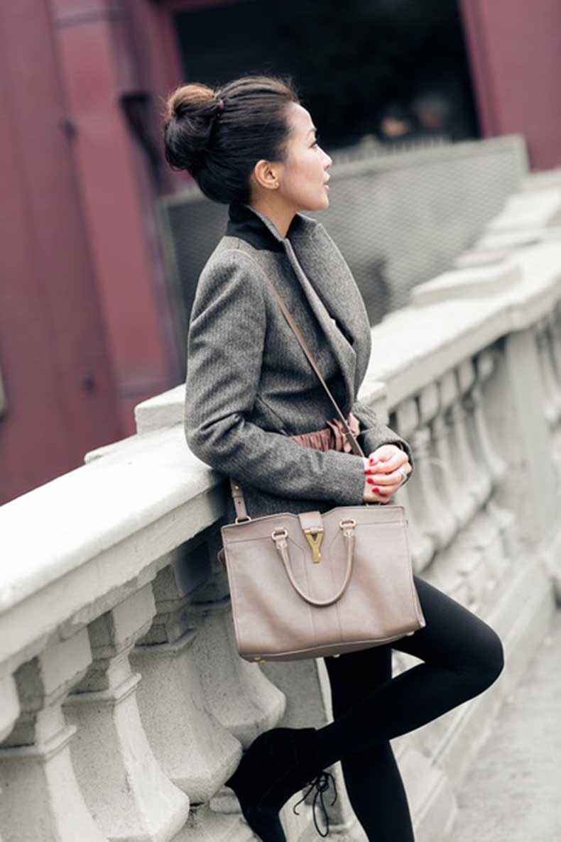 popped-collar-look-8