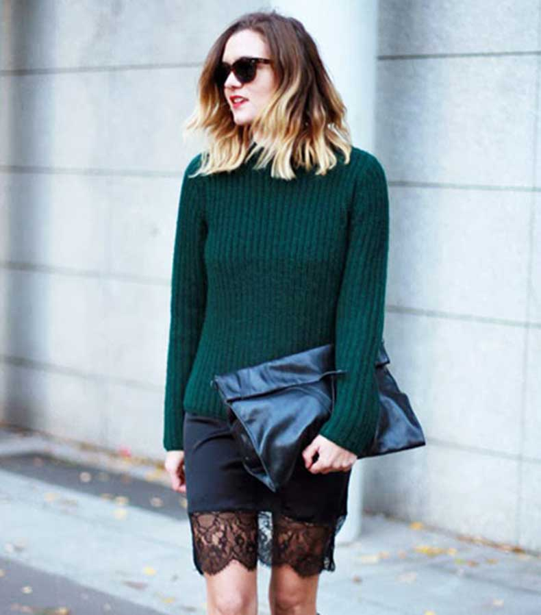 silk-and-knits-combo-look-2015-style-2