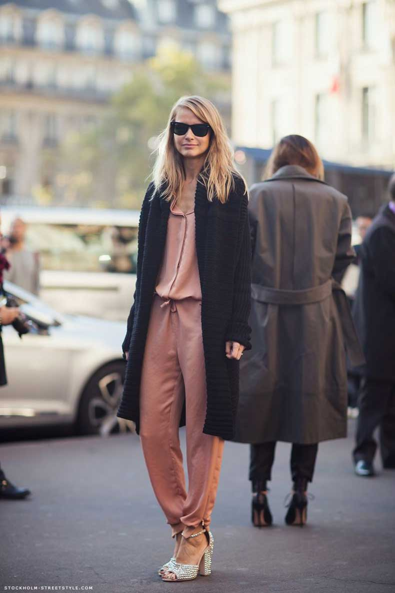 silk-and-knits-combo-look-2015-style-4