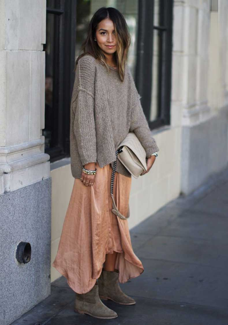 silk-and-knits-combo-look-2015-style-7