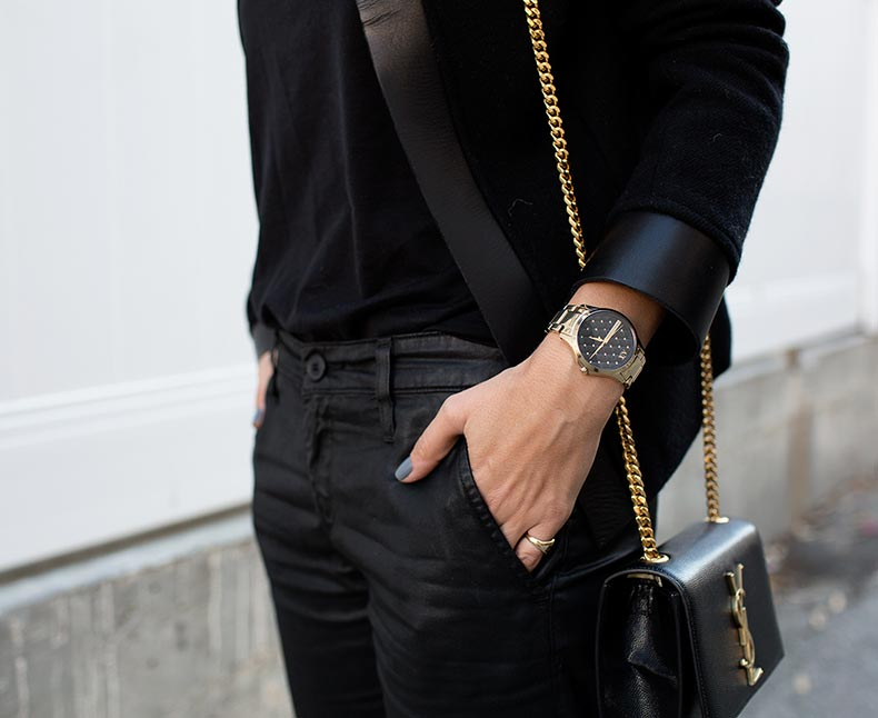 street-style-watches-2