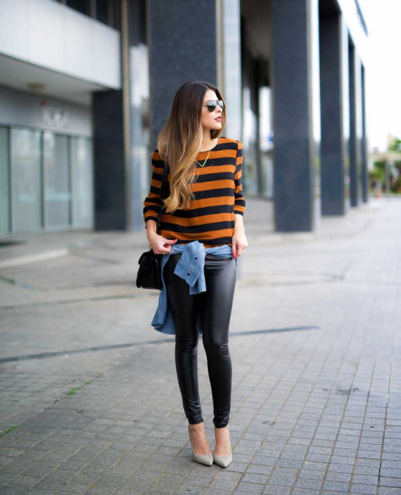 stripes-and-faux-leather-1-copy
