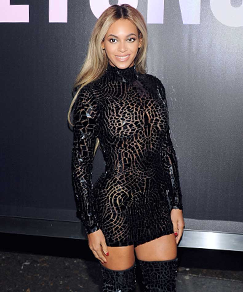 total-beauty-turtlenecks-beyonce
