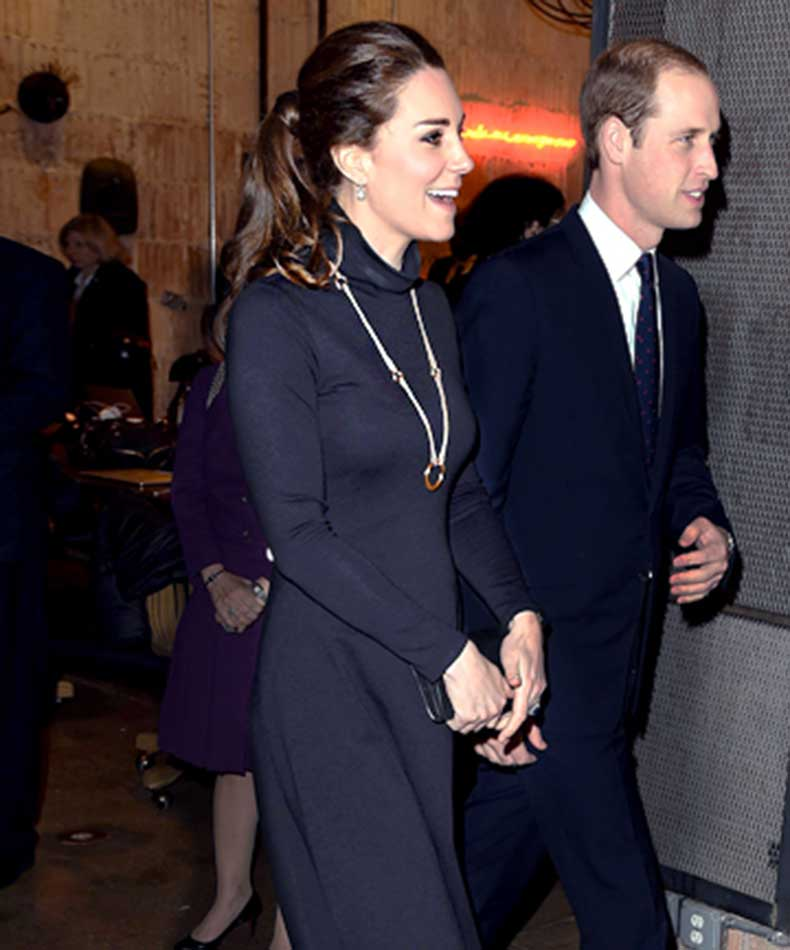 total-beauty-turtlenecks-kate-middleton