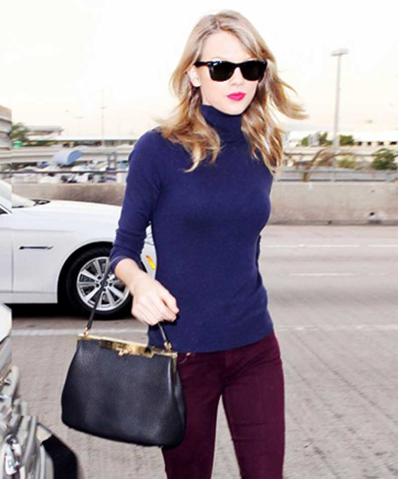 total-beauty-turtlenecks-taylor-swift