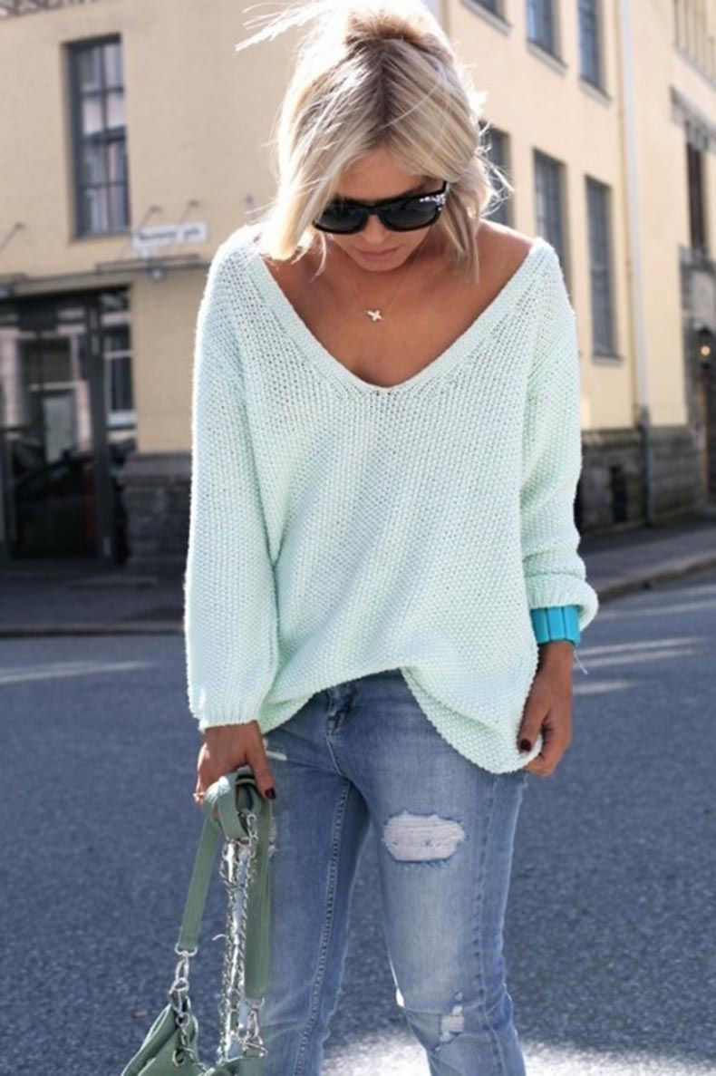 wide-neck-sweater