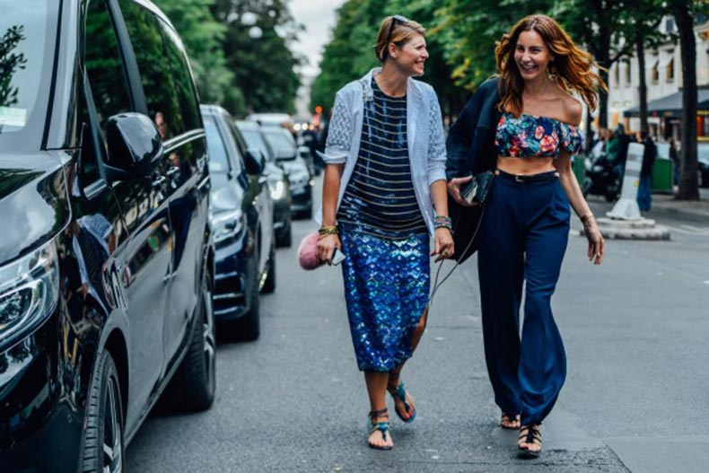 07-fall-2015-couture-street-style-12-612x408