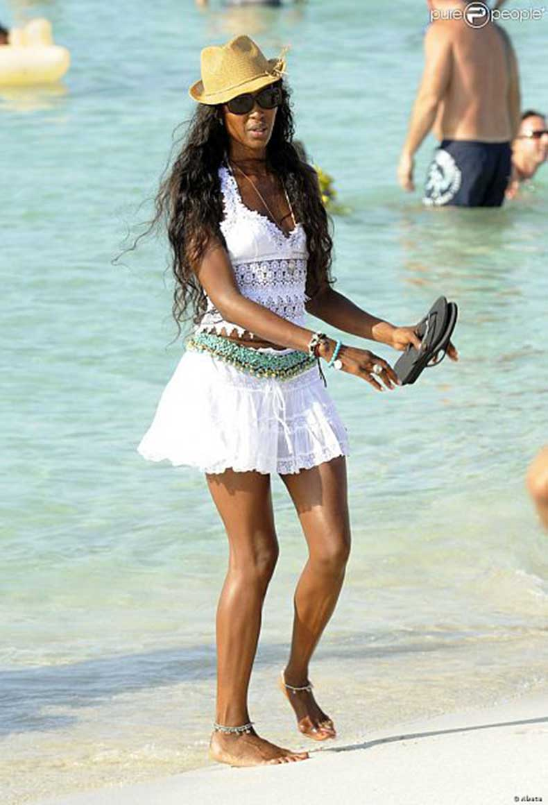 1218788-supermodel-naomi-campbell-and-actor-950x0-1