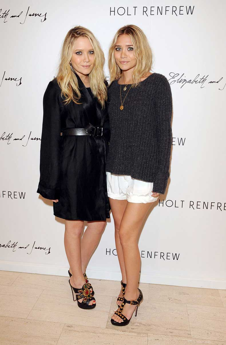 54831f8372ece_-_mcx-mary-kate-ashley-olsen-03-s2