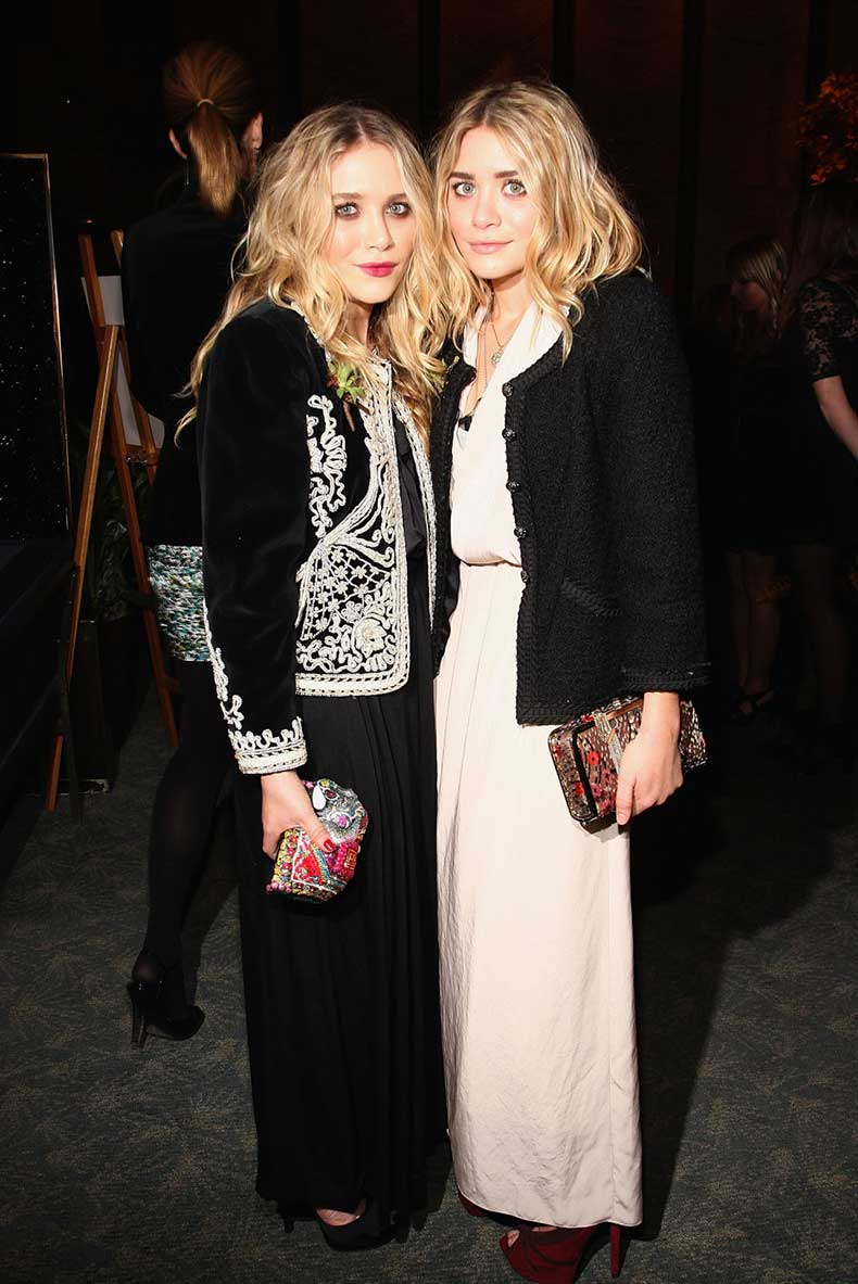 54831f858cad6_-_mcx-mary-kate-ashley-olsen-06-s2