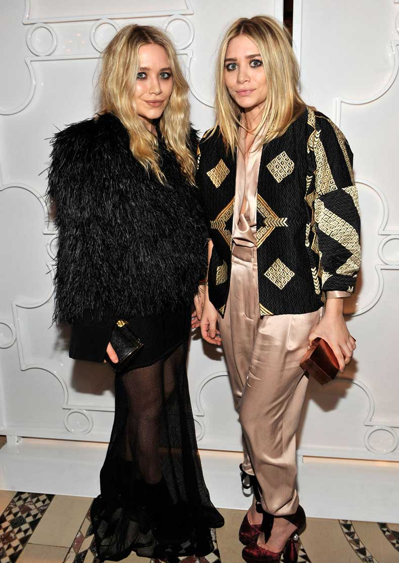 54831f876c65e_-_mcx-mary-kate-ashley-olsen-08-s2
