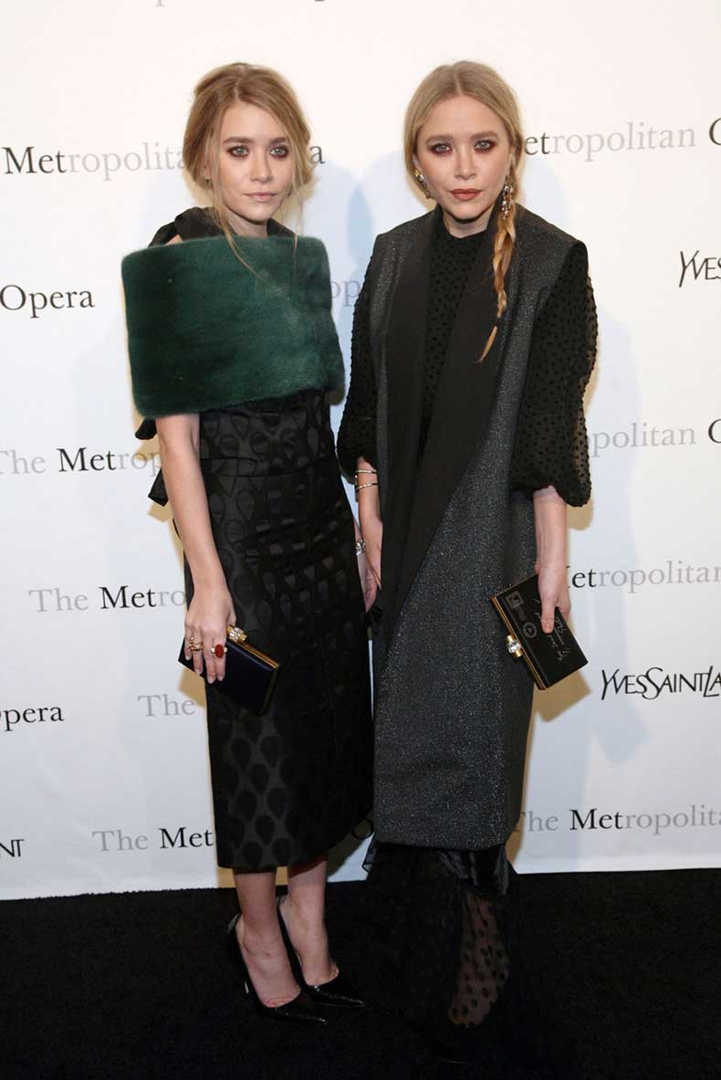 54831f90582e5_-_mcx-mary-kate-ashley-olsen-22-s2