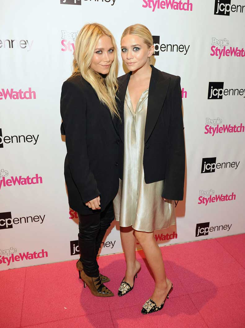 54831f93c3411_-_mcx-mary-kate-ashley-olsen-27-s2