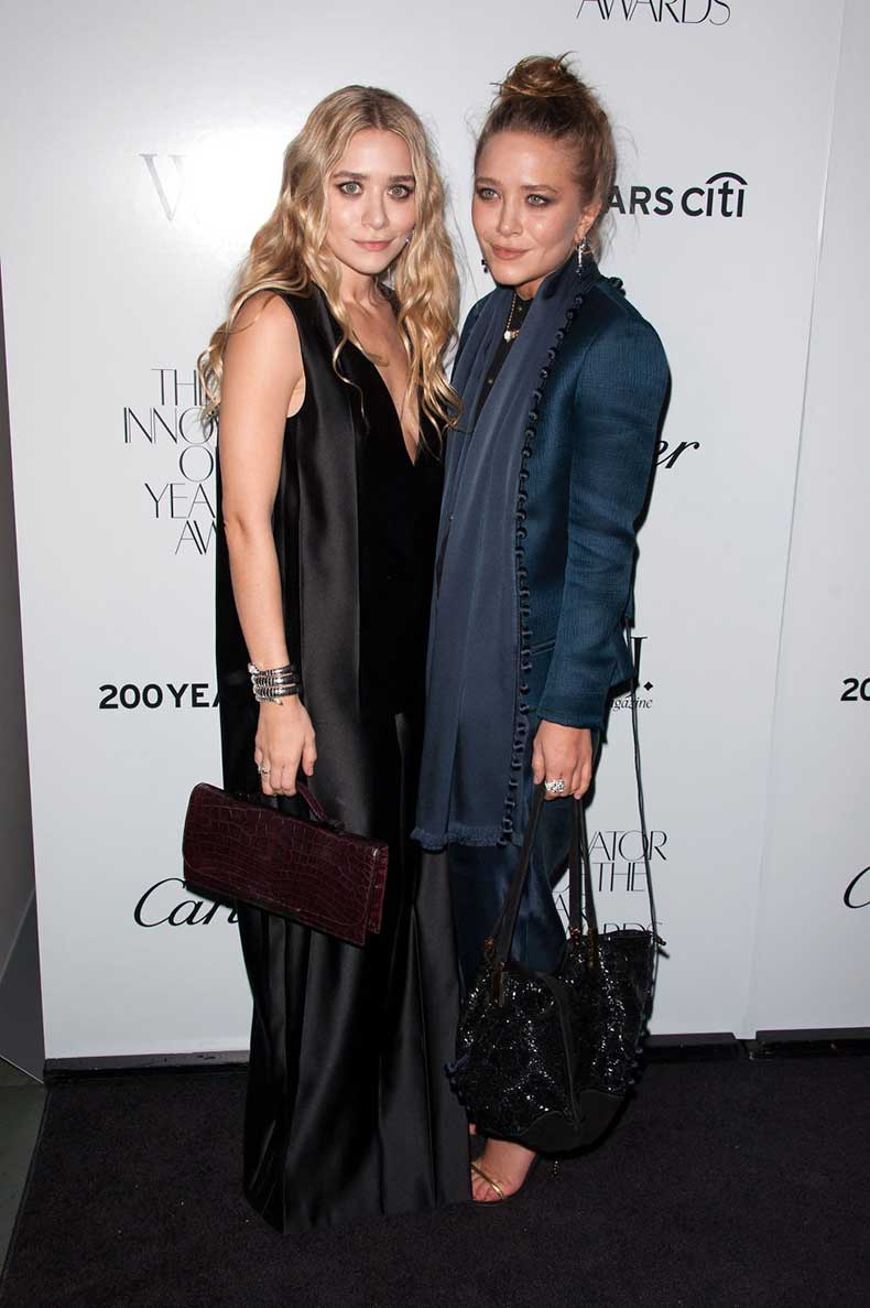 54831f9a69bd8_-_mcx-mary-kate-ashley-olsen-37-s2