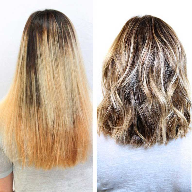 How-Hair-Color-Ages-You