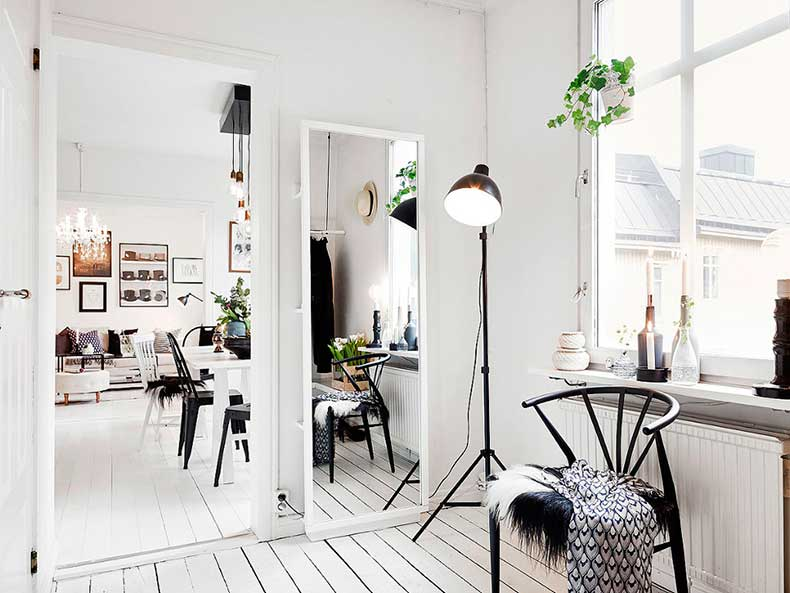 Oracle-Fox-Sunday-Sanctuary-At-Ease-Monochrome-Scandinavian-Interior-3
