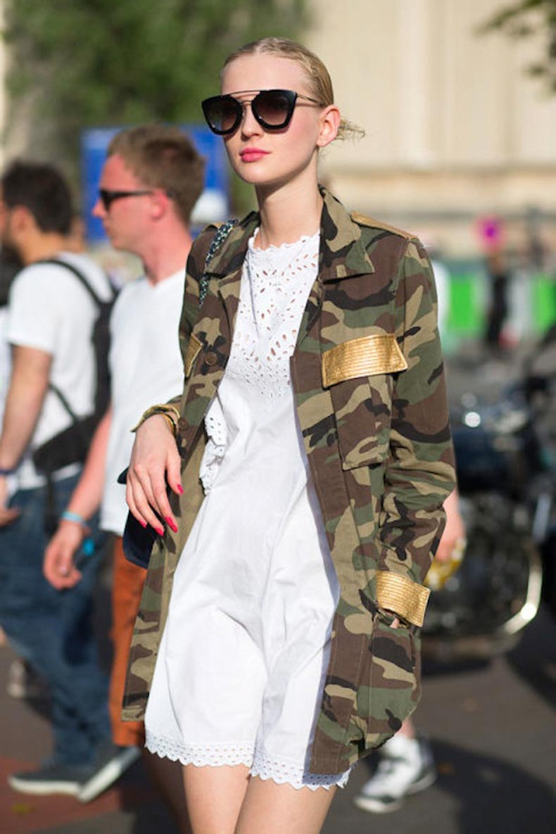 hbz-street-style-haute-couture-fall-2015-day-3-32