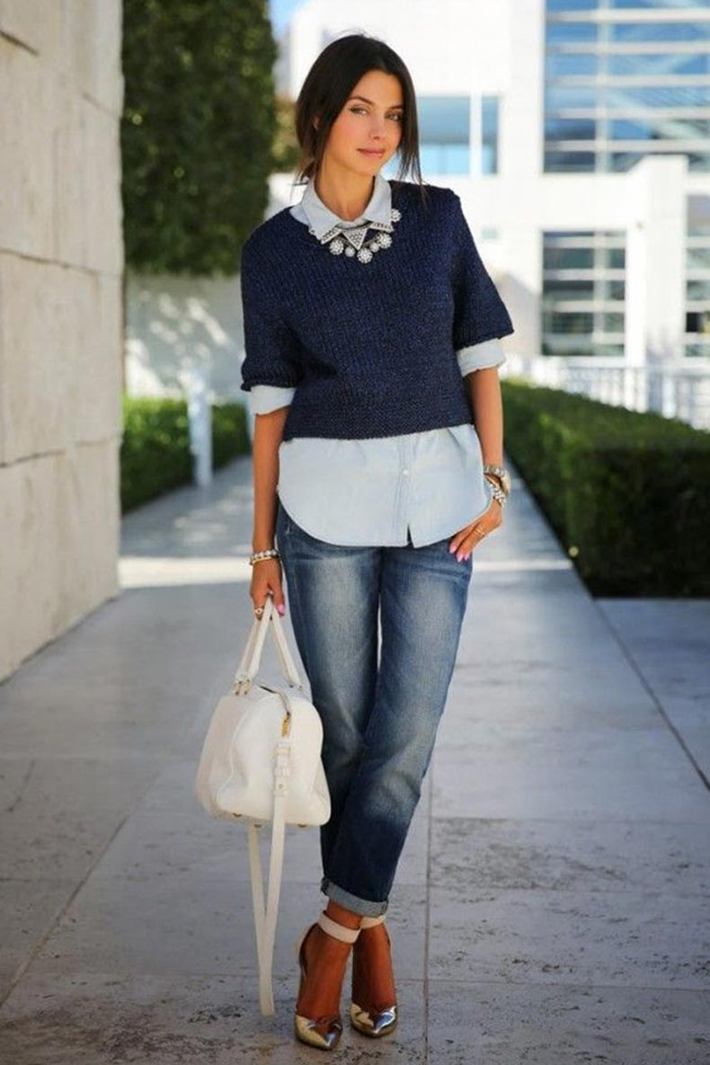 large_five-ways-to-wear-cropped-tops-in-winter-fustany-trends-style-ideas-fashion-8
