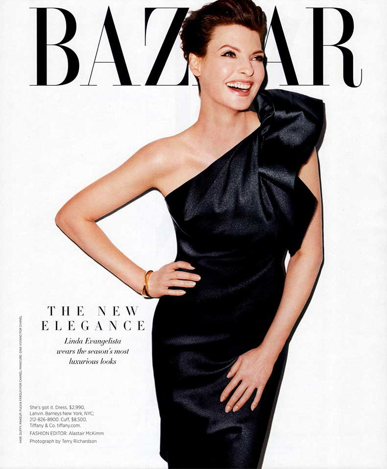 linda-evangelista-by-tery-richardson-harpers-bazaar-us-october-2013-4