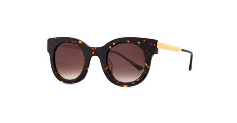 thiery-lasry-sunglasses-600x600