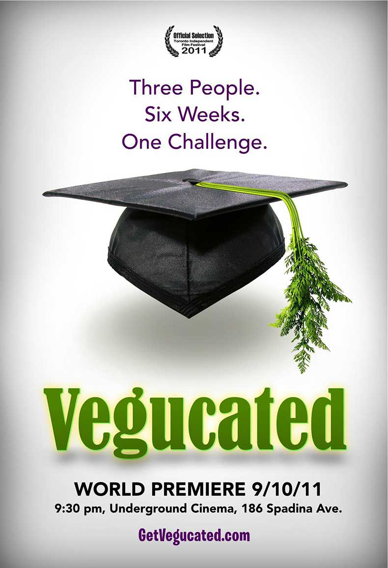 vegucated_vegan_documentary_movie_cover