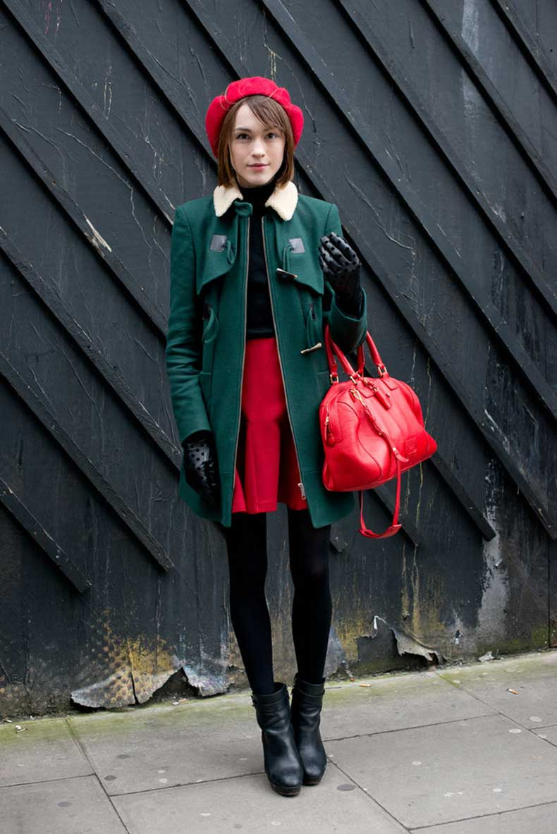 youve-wondered-how-pull-off-red-green-without
