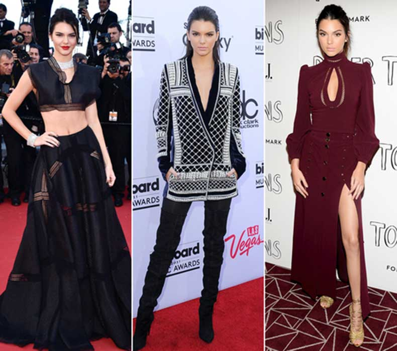 080515-celeb-sister-style-kendall