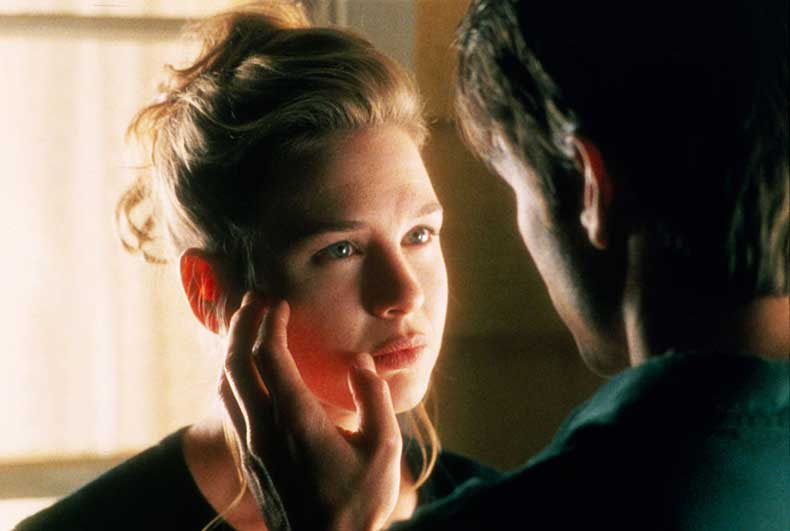 54834119166d6_-_rbk-romantic-movies-jerry-maguire-xl