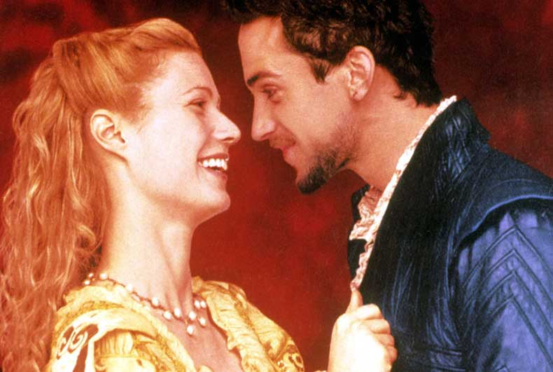 5483411fca7ff_-_rbk-romantic-movies-shakespeare-in-love-xl