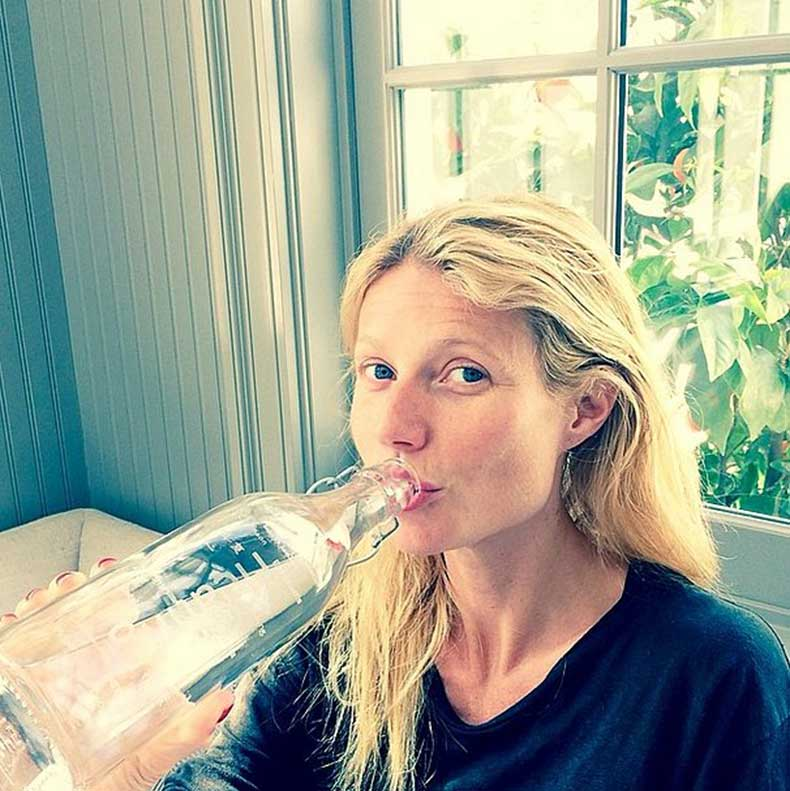 While-Gwyneth-Paltrow-known-eating-healthy-Goop-founder