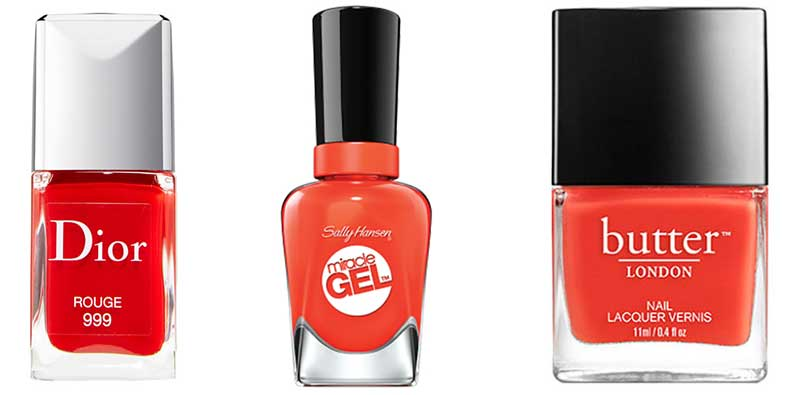 elle-spring-nails-tomato-red