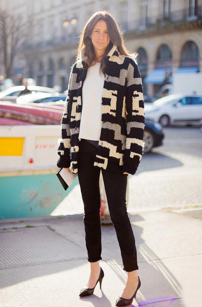 patterned-outerwear