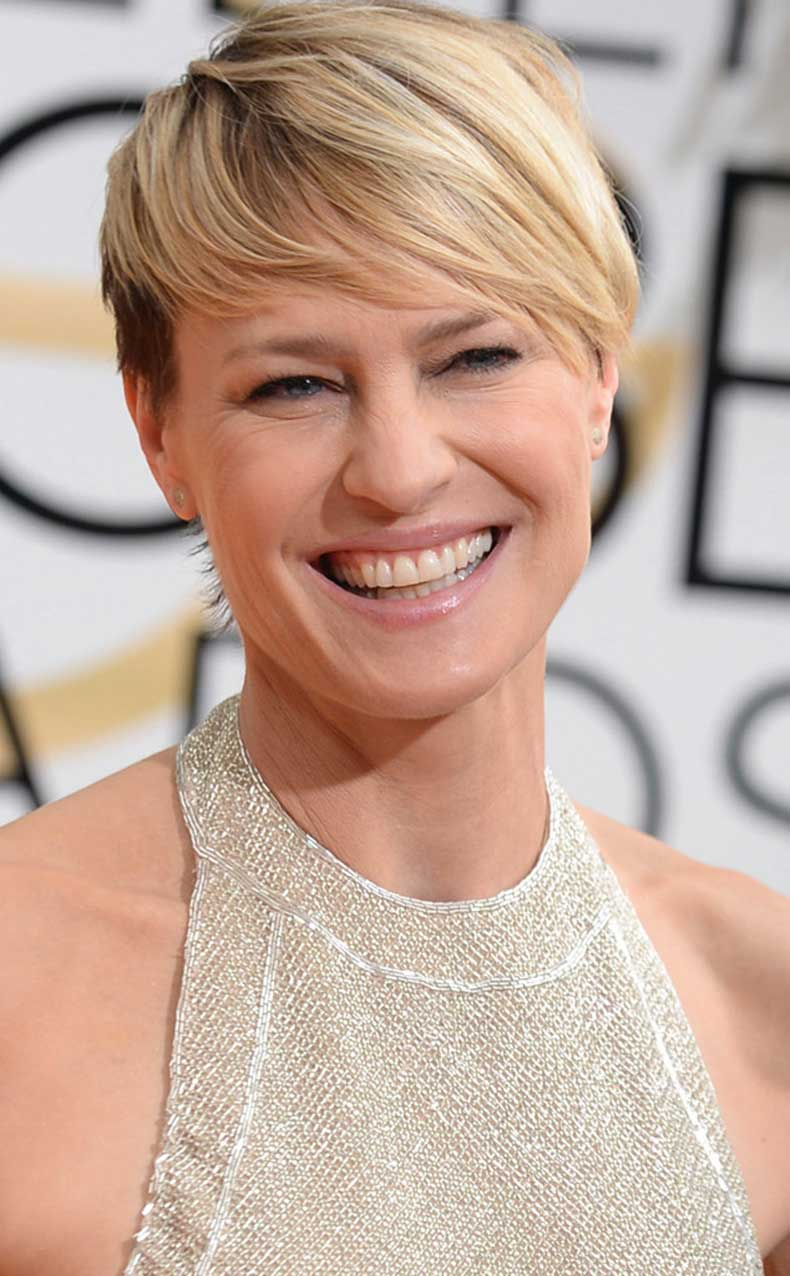 rs_634x1024-140114113847-634.2robin-wright-globes-makeup..ls.11414_copy