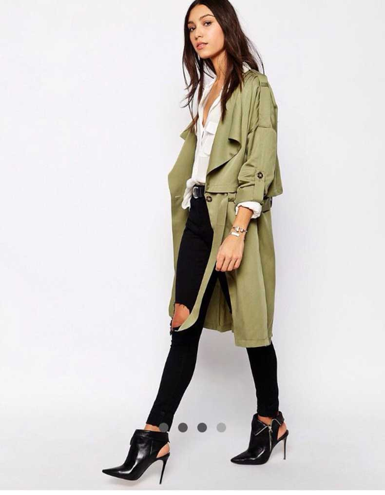 spring-trench-coats-trend-looks-8