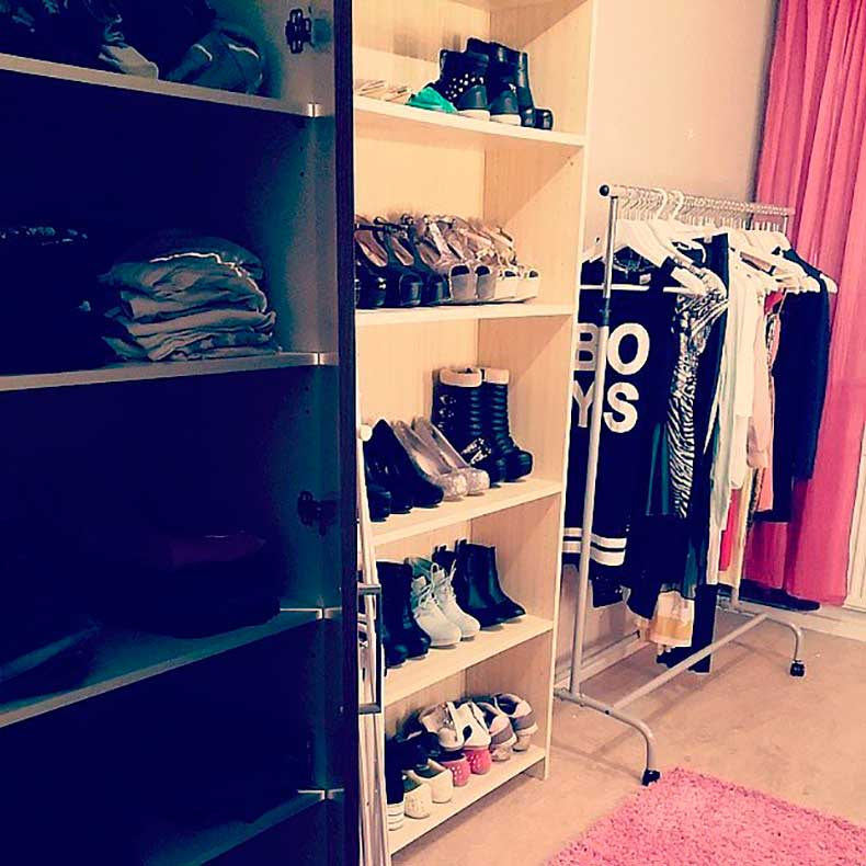 you-dont-have-walk--closet-already-built-make-one