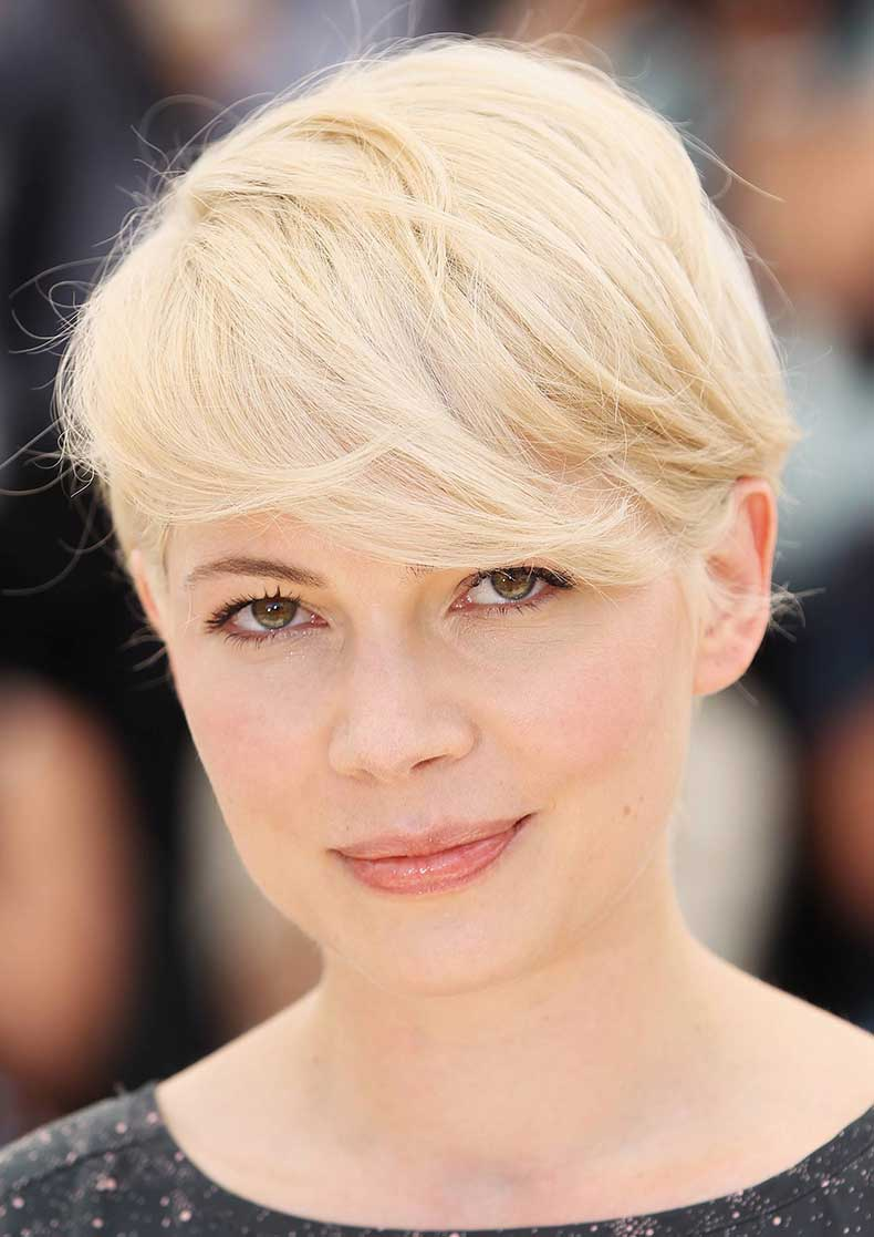 Michelle_williams_short_hair_1