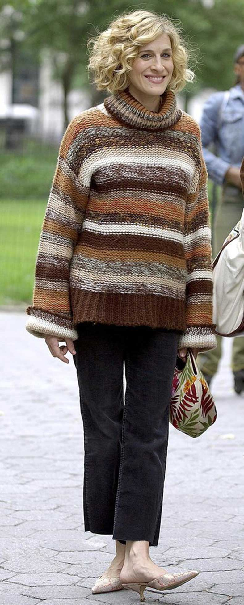Oversize-Knit-Doesnt-Have-Feel-Bulky