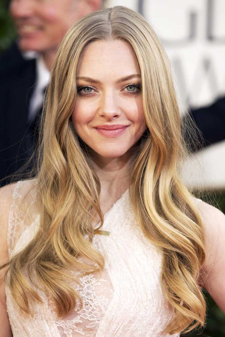 aseyfried2_v_14jan13_rex_b_592x888_1