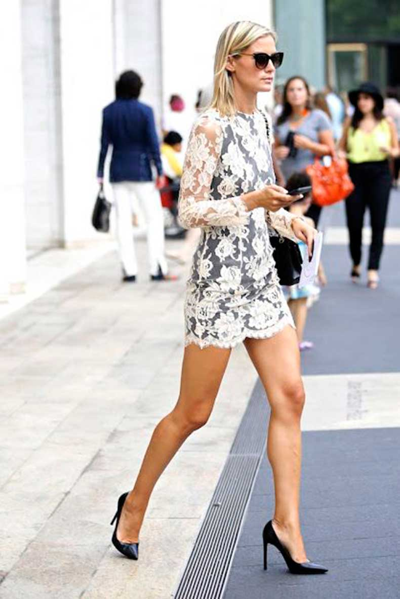 lace-black-and-white-via-howtostreetstyle.blogspot.it_