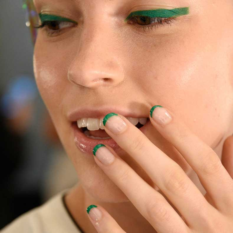 nail-art-trends-spring-11-600x600