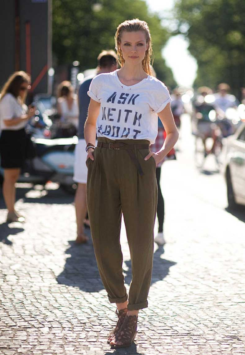 spring-trends-2015-military-style-24