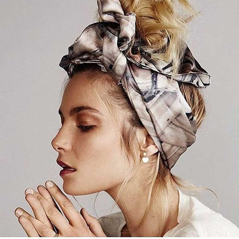 Complete-Your-Messy-Bun