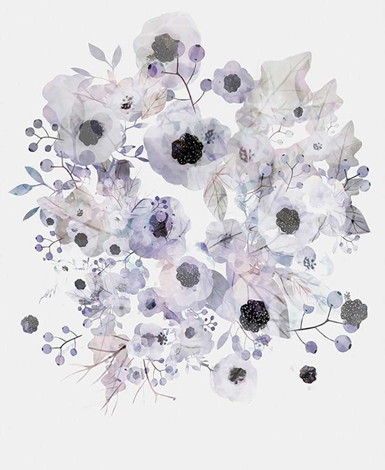 Imaginary-Flowers-4-640x781