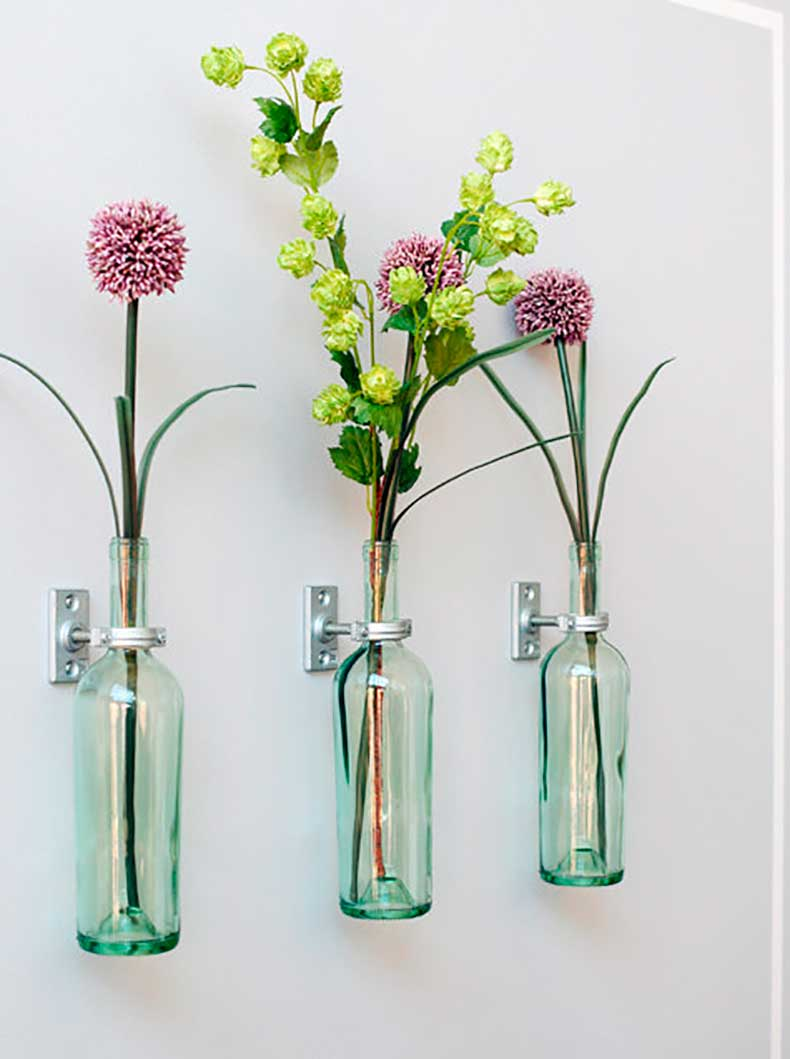Move-your-vases-from-your-table-your-wall