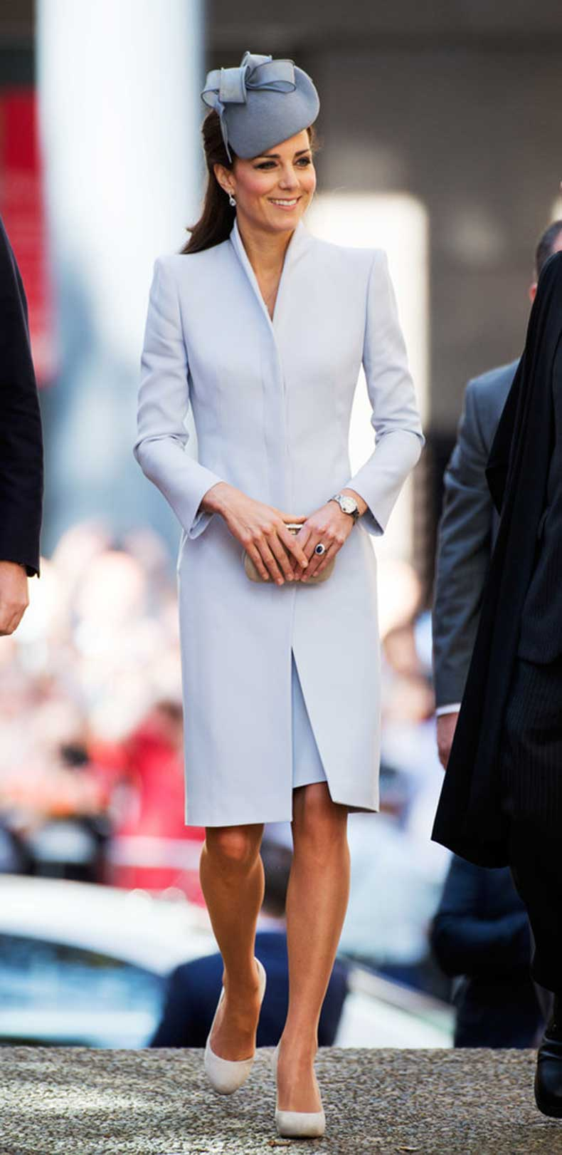 You-Can-Never-Go-Wrong-Crisply-Tailored-Ensemble-Pastel-Hue