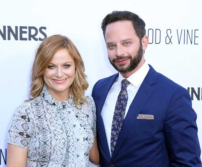 Amy-Poehler-Nick-Kroll