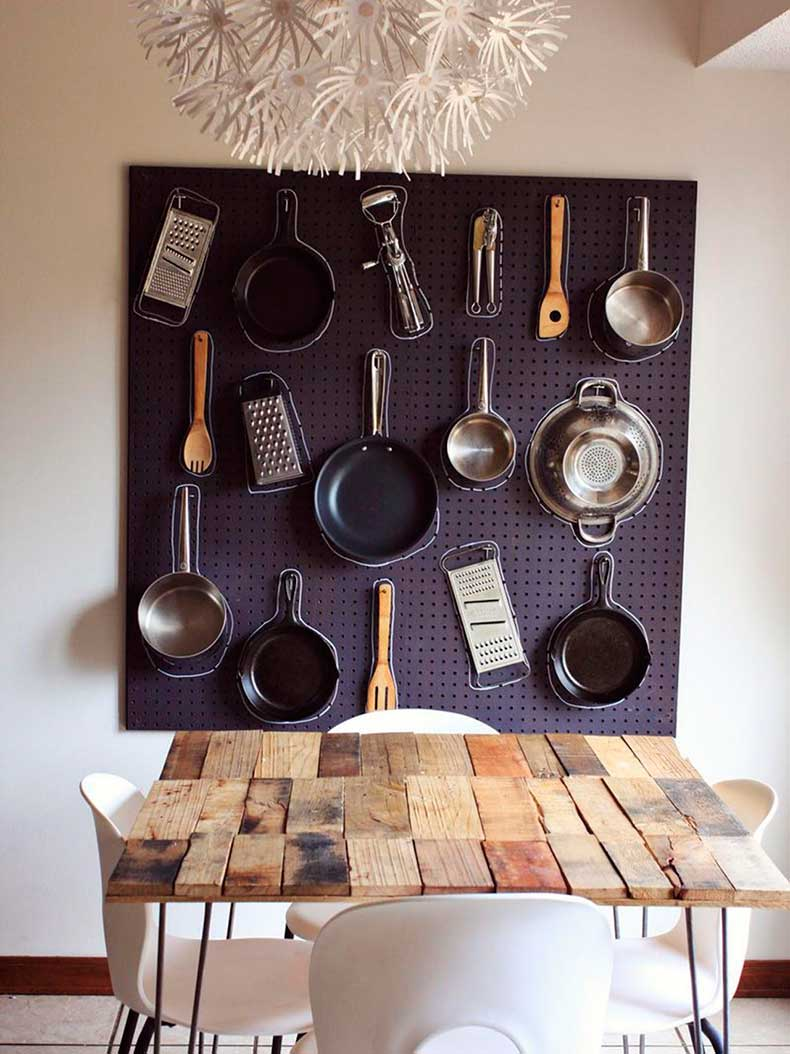 CI-A-Beautiful-Mess_kitchen-pots-and-pans-on-pegboard.jpg.rend.hgtvcom.1280.1707-(1)