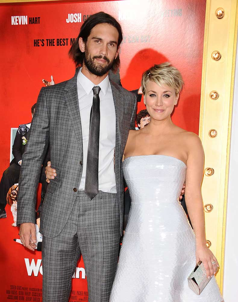 Kaley-Cuoco-Ryan-Sweeting