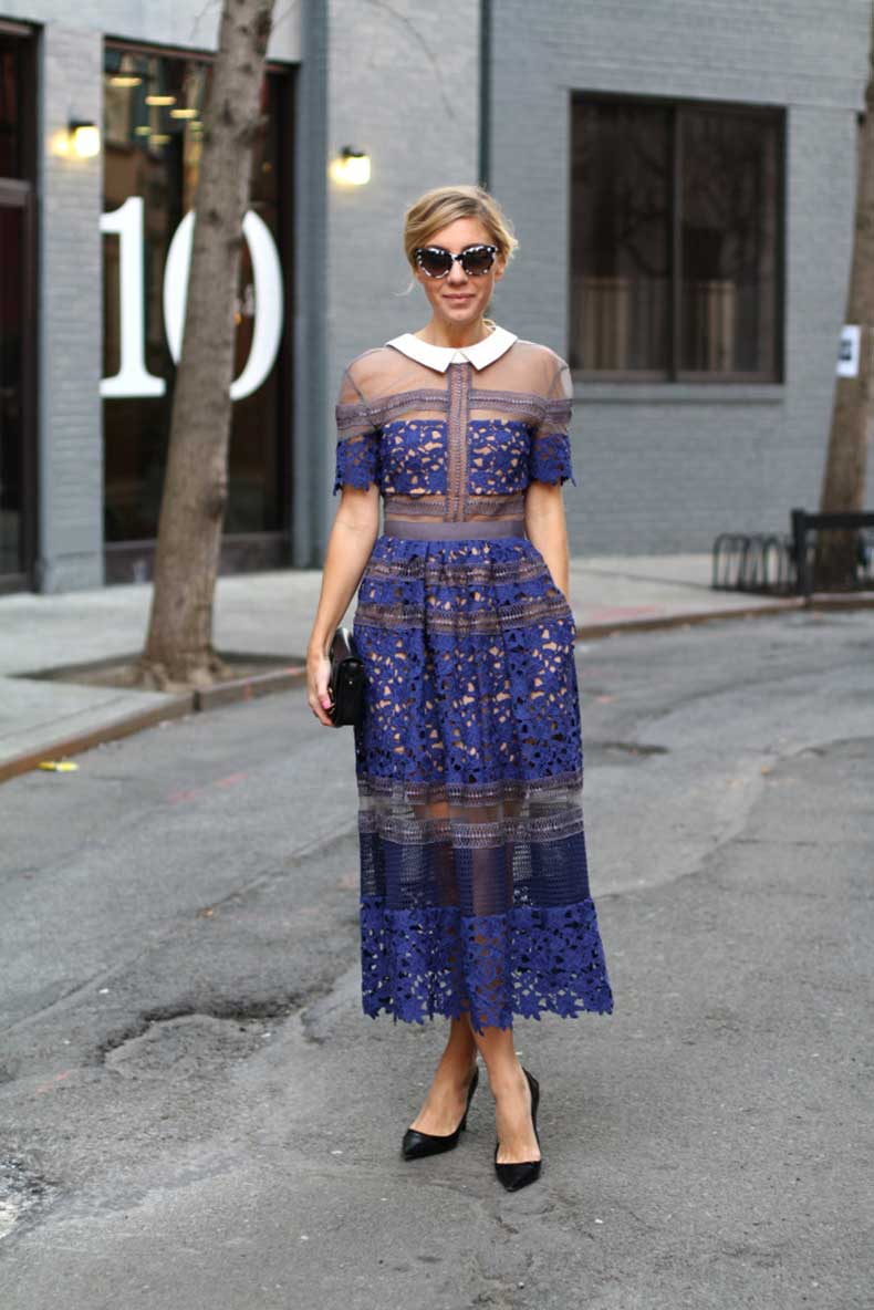 Self-Portrait-NYC-Street-Style-What-to-Wear-Spring-Style-Lace-Details-Dior-West-Village-FAVORITE-683x1024